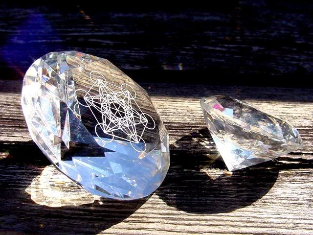 Glas mit motiv beautiful gallery of glas windschutz - Milchglas ruckwand kuche ...